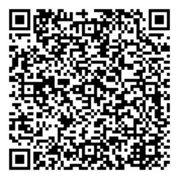 qrcode_for_pcP39juyomK7vQ4AfKbwBy7y973s_258