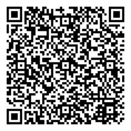 qrcode_for_pcP39jgpUNCcchdWI1GsDLY8AHVk_258