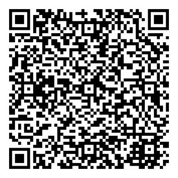 qrcode_for_pcP39jgdbTxmnVBsy83iH7XmKo6A_258