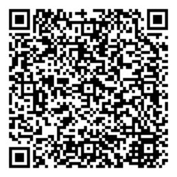 qrcode_for_pcP39jncUgkpH71mMWvCd5sWDWjk_258