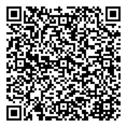 qrcode_for_pcP39jhtYnAcHRyCRBc8jNS-DTys_258