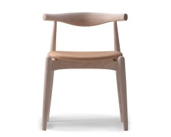 Elbow Chair-代号CH20