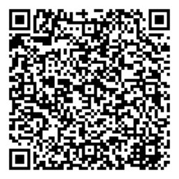 qrcode_for_pcP39jpfxmHvMoxj1eI_qy87Uk_4_258
