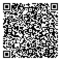 qrcode_for_pcP39juQ1csp8gRZU5V2uahu0QSw_258